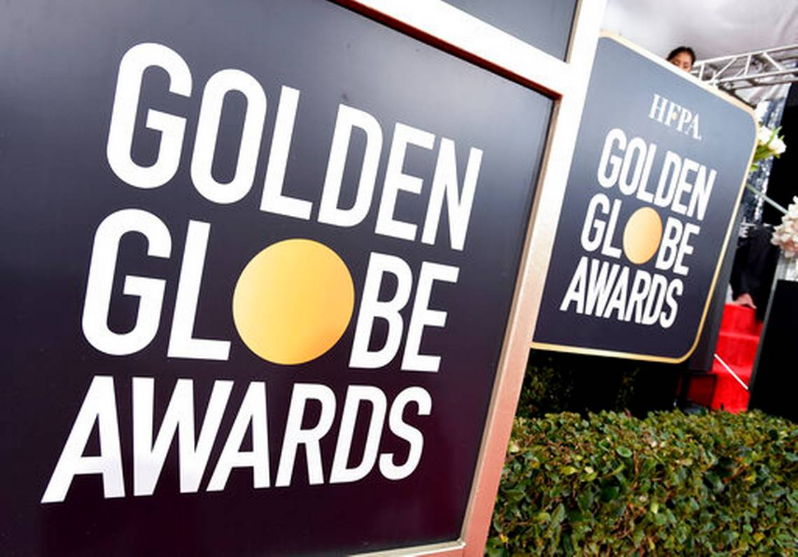 Emmys and Golden Globes Change Rules Because of the Coronavirus Pandemic